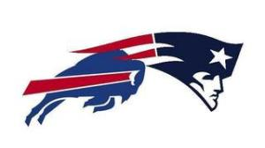 070921_New_England_Patriots_v_Buffalo_Bills_logo