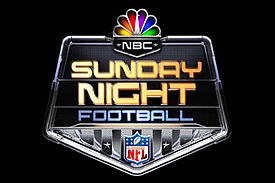 275px-Sunday_night_football