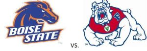BSU-vs-FSU