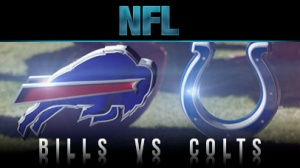 Buffalo-Bills-at-Indianapolis-Colts
