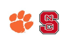clemson-nc-state-betting