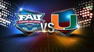 FAU-Owls-vs-Miami-Hurricanes-NCAA-Football-Matchup-Florida-Atlantic-University-vs-University-of-Miami-jpg