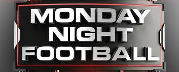 monday%20night%20football