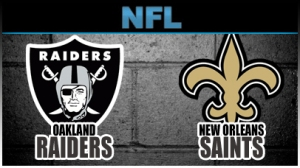 Oakland-Raiders-vs_-New-Orleans-Saints