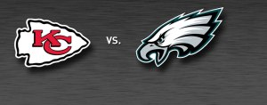 Opponent-Preview-Chiefs-960x380