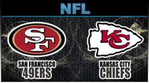 San-Francisco-49ers-vs_Kansas-City-Chiefs