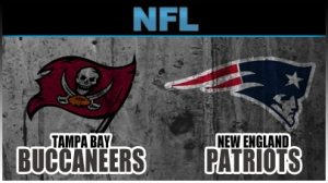 Tampa-Bay-Buccaneers-vs_-New-England-Patriots