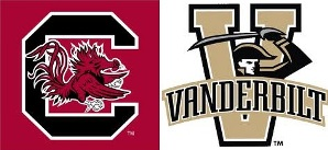 Vanderbilt-vs-South-Carolina-Betting