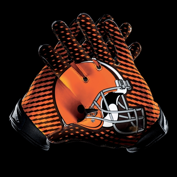 Preview Of Preseason Game Cleveland Browns Vs Indianapolis