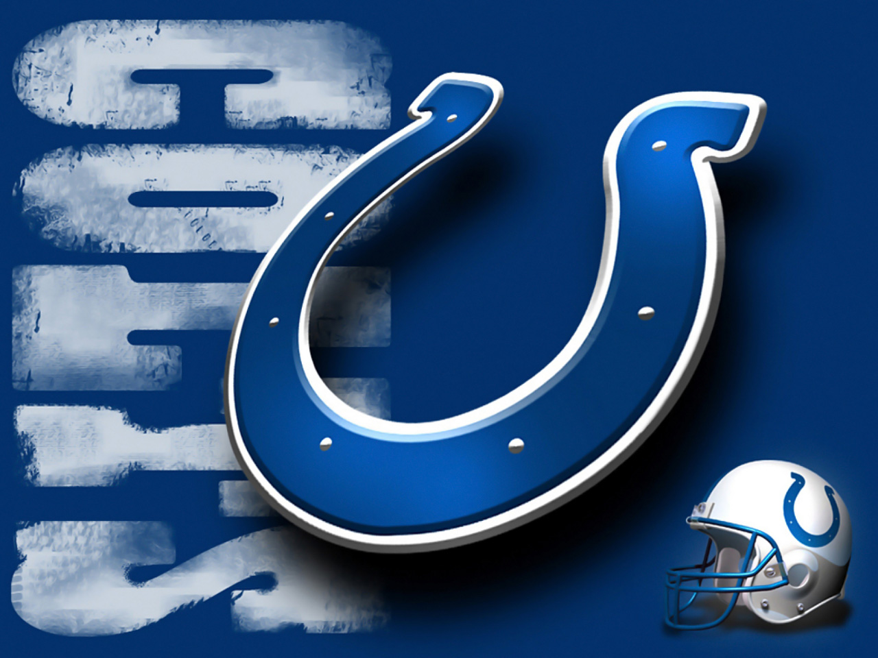 Preview of Preseason game Indianapolis Colts vs New York ...