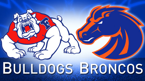 10_11_-bulldogs-vs_-broncos.jpg