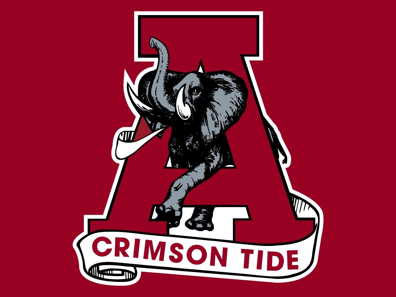 Alabama Football   Alabama Crimson Tide Football - al.com