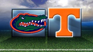 Florida-Gators-vs--Tennessee-Volunteers---25052005