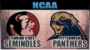 Florida-State-Seminoles-vs_-Pittsburgh-Panthers
