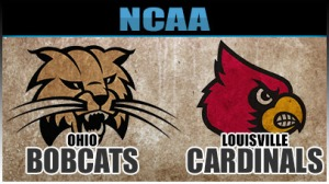 ohio-bobcats-vs-louisville-cardinals