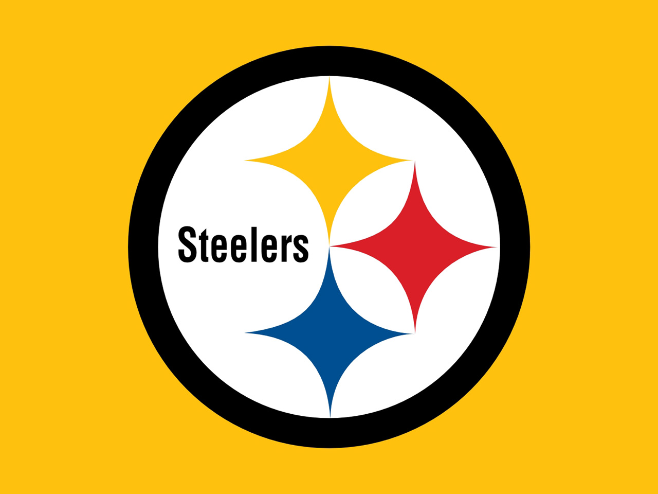 CRIKEY! FOOTBALL IN LONDON! Pittsburgh Steelers vs ...