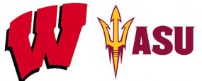 wisconsin-arizona-state-odds