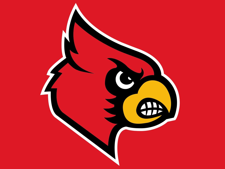 Bridgewater Showcase: Rutgers Scarlet Knights vs ...