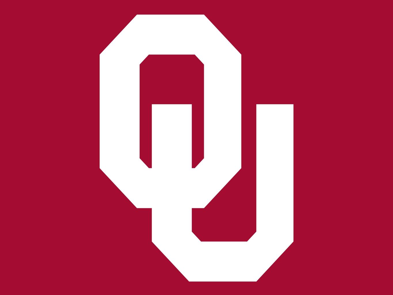Giz Images  Oklahoma