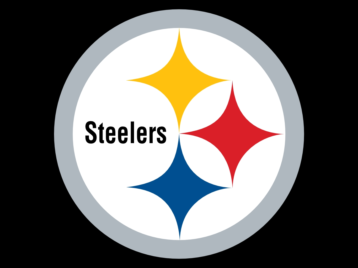 Pittsburgh steelers hard count for Floor 2 pittsburgh